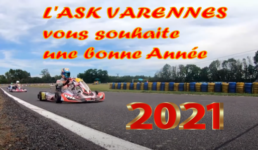 Voeux ASK 2021 R